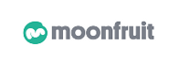 Free moonfruit shopping cart