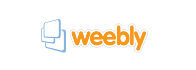 Free Weebly shopping cart