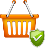 secure pci compliant hosted shopping cart