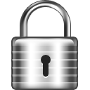 secured by ssl encryption