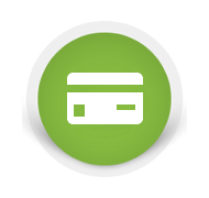 Weebly credit card payments