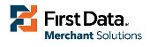 First Data Merchant Solutions shopping cart