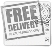 Manage which products allow free shipping
