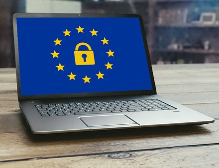 GDPR and ShopIntegrator ecommerce stores