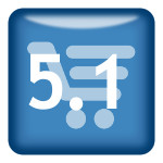 ShopIntegrator Shopping Cart version 5.1