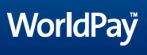 WorldPay shopping cart