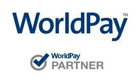 WorldPay Approved Partner Hosted Shopping Cart
