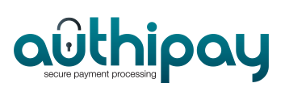 Authipay Approved Partner Hosted Shopping Cart