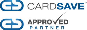 CardSave Approved Partner Hosted Shopping Cart