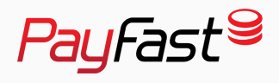 PayFast Hosted Shopping Cart