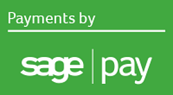 Sage Pay Approved Partner Hosted Shopping Cart